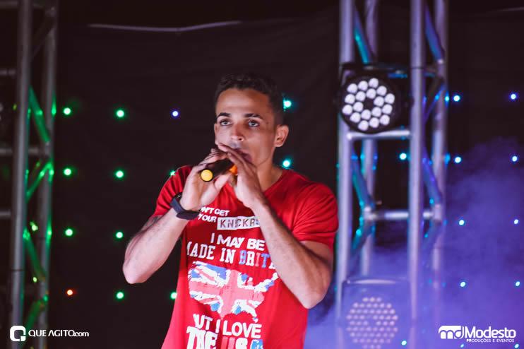 Diversas atrações animaram a Live da 24ª Festa do Freigasparense Ausente 126