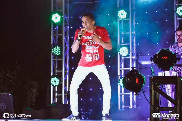 Diversas atrações animaram a Live da 24ª Festa do Freigasparense Ausente 124