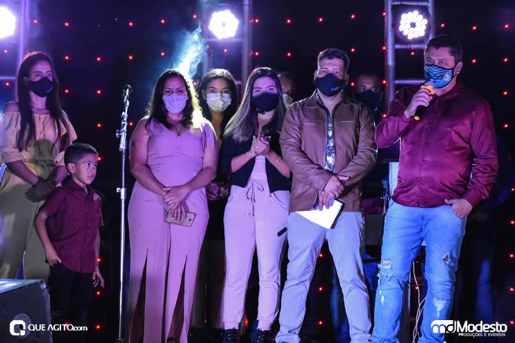 Diversas atrações animaram a Live da 24ª Festa do Freigasparense Ausente 146