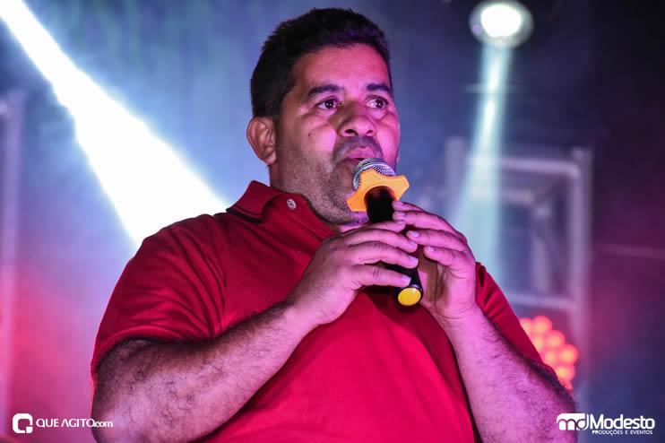 Diversas atrações animaram a Live da 24ª Festa do Freigasparense Ausente 166