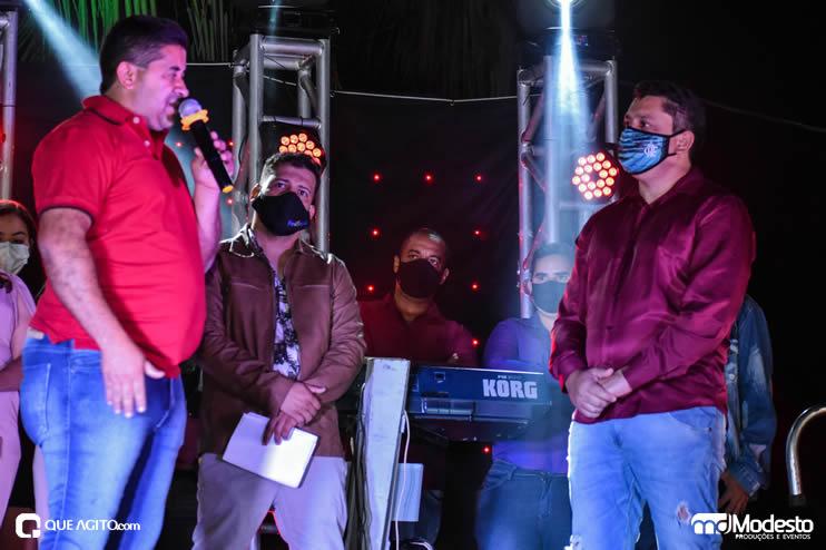 Diversas atrações animaram a Live da 24ª Festa do Freigasparense Ausente 167