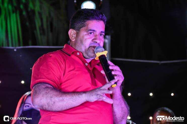 Diversas atrações animaram a Live da 24ª Festa do Freigasparense Ausente 173