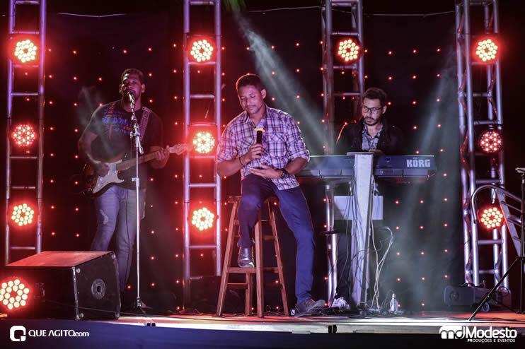 Diversas atrações animaram a Live da 24ª Festa do Freigasparense Ausente 179