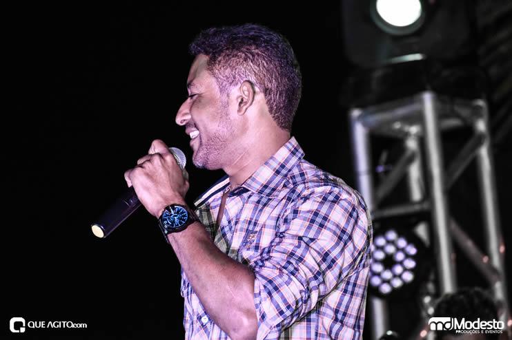 Diversas atrações animaram a Live da 24ª Festa do Freigasparense Ausente 190