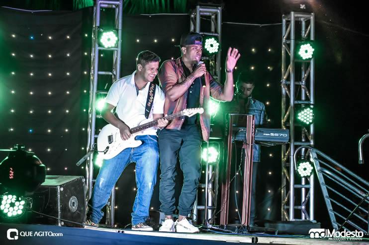 Diversas atrações animaram a Live da 24ª Festa do Freigasparense Ausente 221