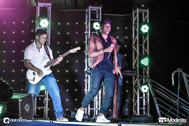 Diversas atrações animaram a Live da 24ª Festa do Freigasparense Ausente 223