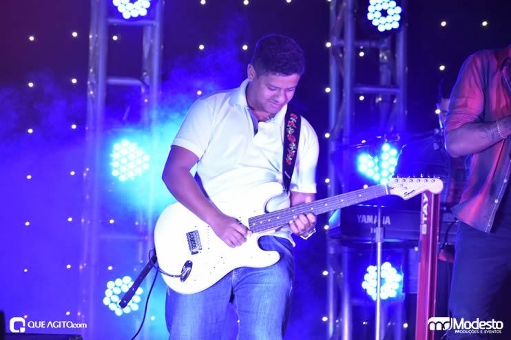 Diversas atrações animaram a Live da 24ª Festa do Freigasparense Ausente 226