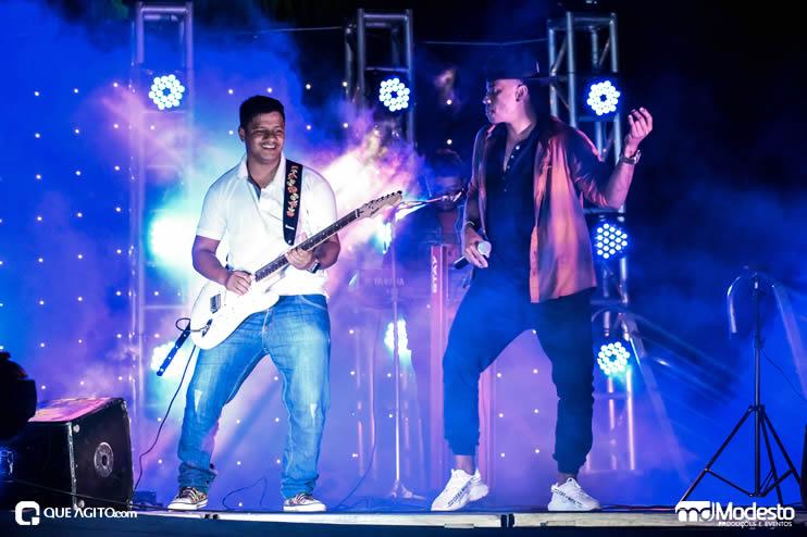 Diversas atrações animaram a Live da 24ª Festa do Freigasparense Ausente 229