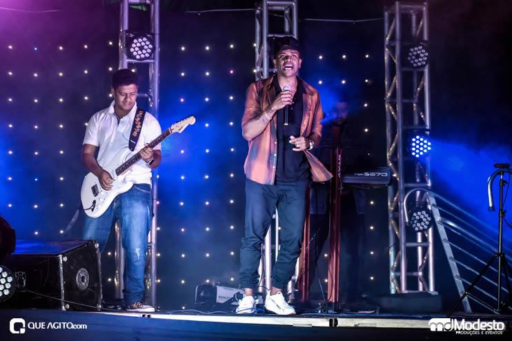Diversas atrações animaram a Live da 24ª Festa do Freigasparense Ausente 235