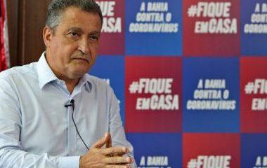 Governo da Bahia autoriza concurso com 1.000 vagas para Polícia Civil ainda em 2021 22