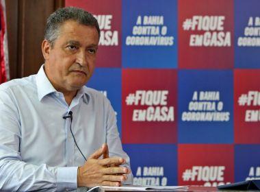 Governo da Bahia autoriza concurso com 1.000 vagas para Polícia Civil ainda em 2021 23