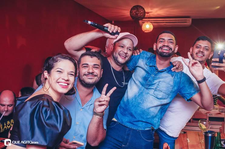 Dupla André Lima e Rafael contagia público na Hot 127