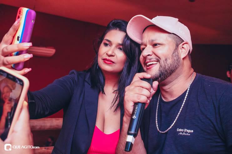 Dupla André Lima e Rafael contagia público na Hot 130