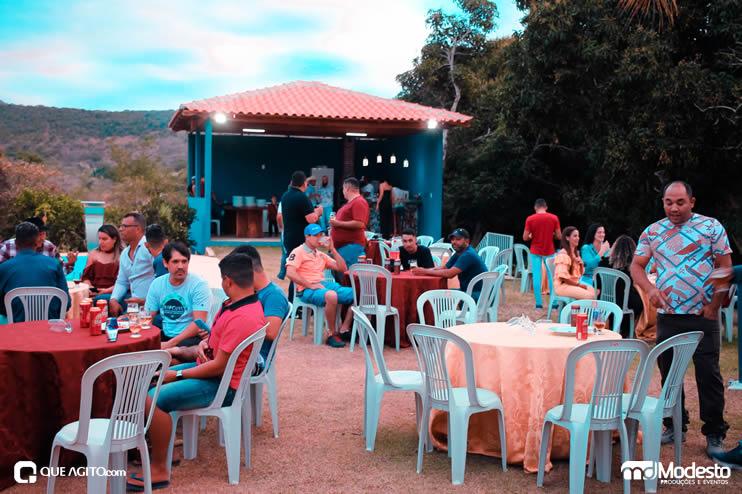 Diversas atrações animaram a Live da 24ª Festa do Freigasparense Ausente 258