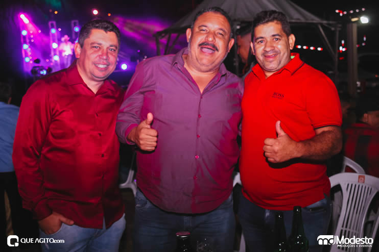 Diversas atrações animaram a Live da 24ª Festa do Freigasparense Ausente 271