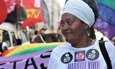 PSOL lança Bernadete Souza a pré candidatura a governadora da Bahia 16