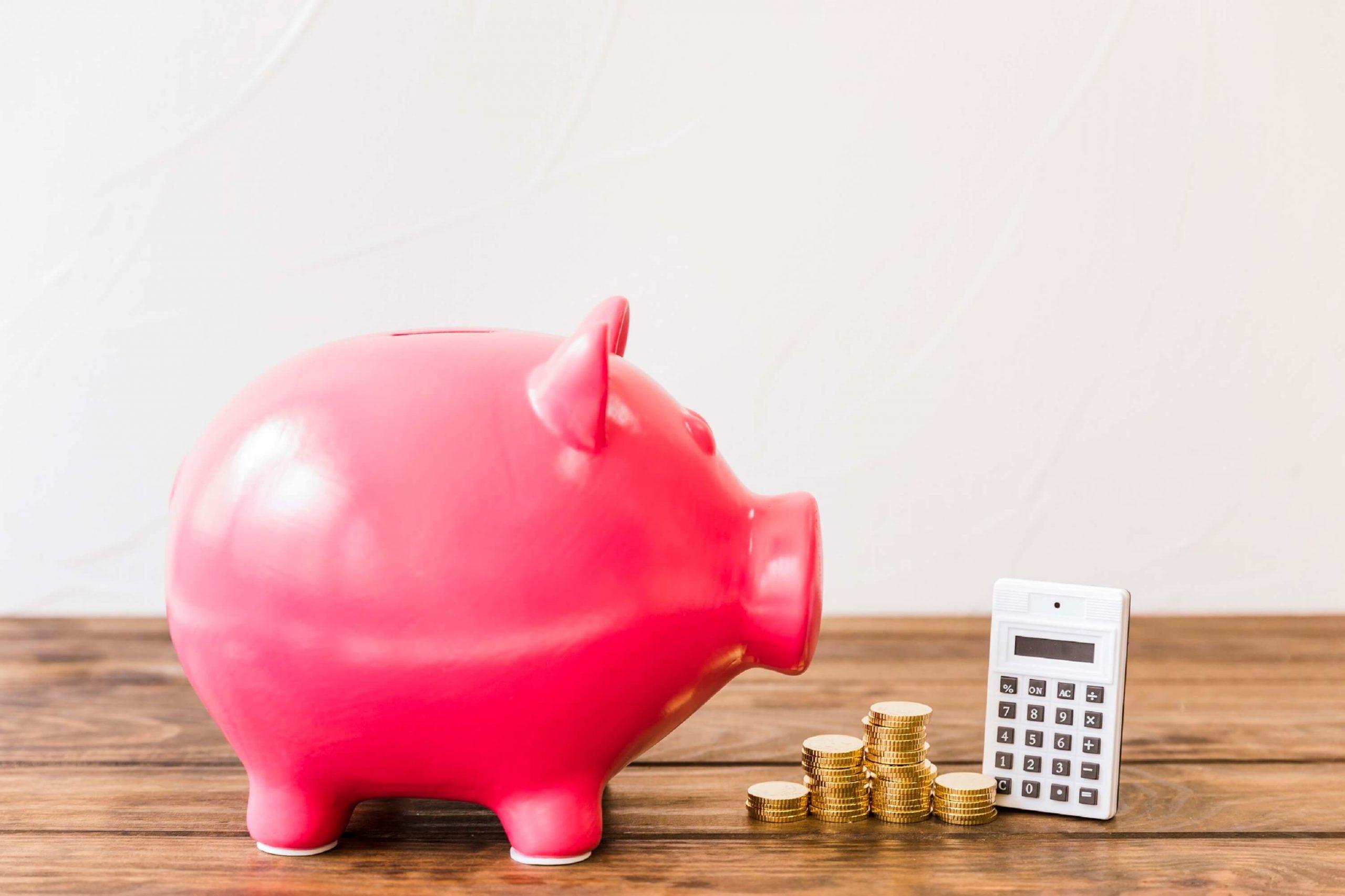 Por que mulheres pagam mais caro que os homens pelos mesmos produtos? 23