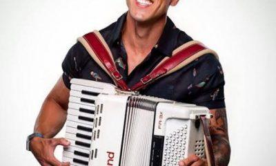 Tico agita o final de semana com 3 apresentações neste final de semana em Salvador 49
