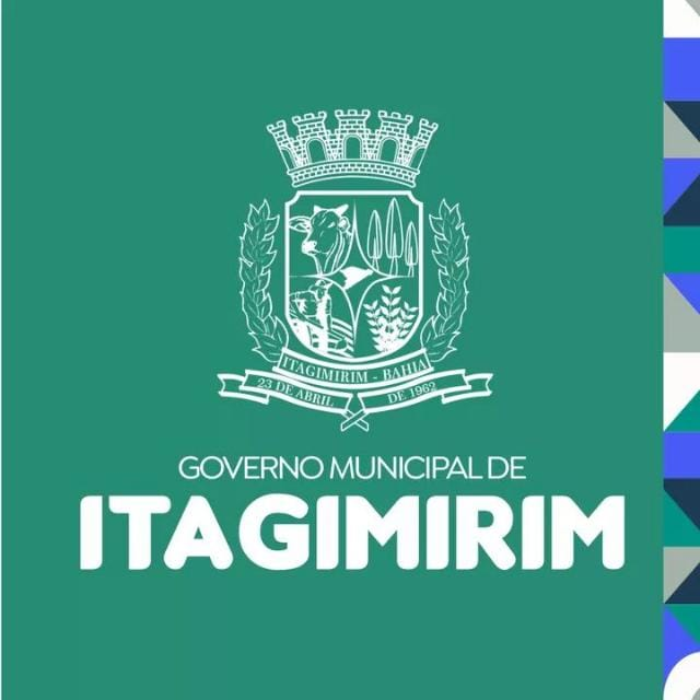 Governo Municipal de Itagimirim emite nota de esclarecimento 18
