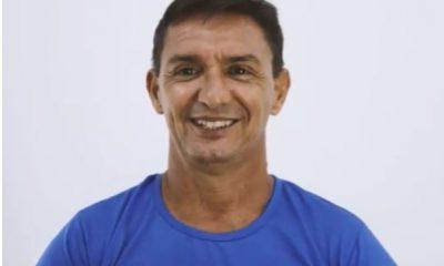 Belmonte: mais uma entidade sindical processa o prefeito Bebeto Gama por abuso de poder 36