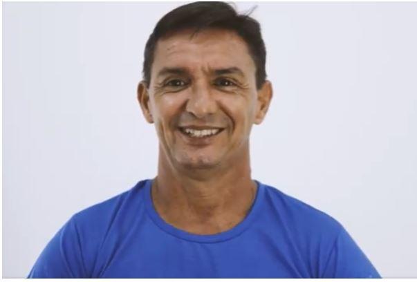 Belmonte: mais uma entidade sindical processa o prefeito Bebeto Gama por abuso de poder 23