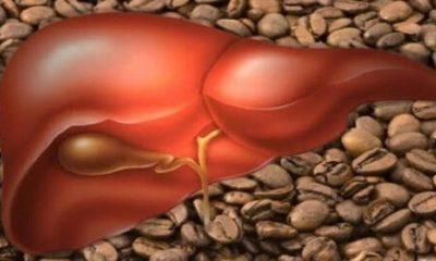 Beber café diariamente reduz o risco de morrer por doenças no fígado 33