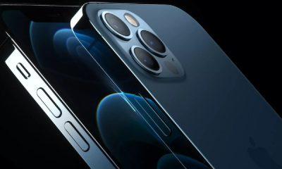 Apple terá que indenizar cliente que teve fotos perdidas após ter iPhone molhado 36