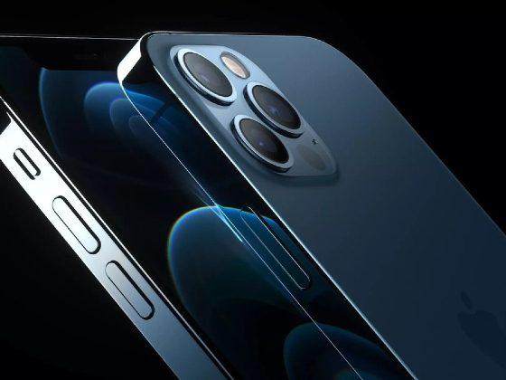 Apple terá que indenizar cliente que teve fotos perdidas após ter iPhone molhado 16