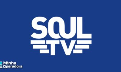 Nova plataforma IPTV gratuita desembarca no Brasil 24