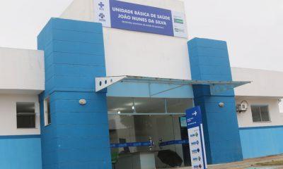 Prefeitura de Eunápolis avança em oferta de saúde de excelência na zona rural 24