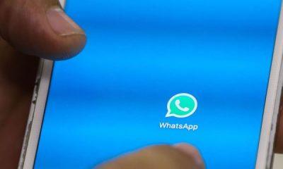 Para deixar de depender do celular, WhatsApp desenvolve nova função para versão web 22