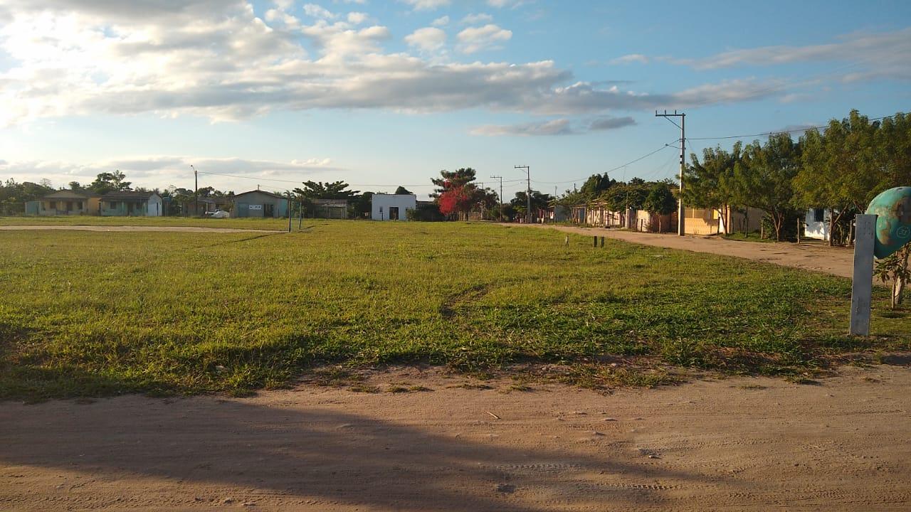 Secretaria de Serviços Públicos intensifica ações de revitalização na zona rural de Eunápolis 17