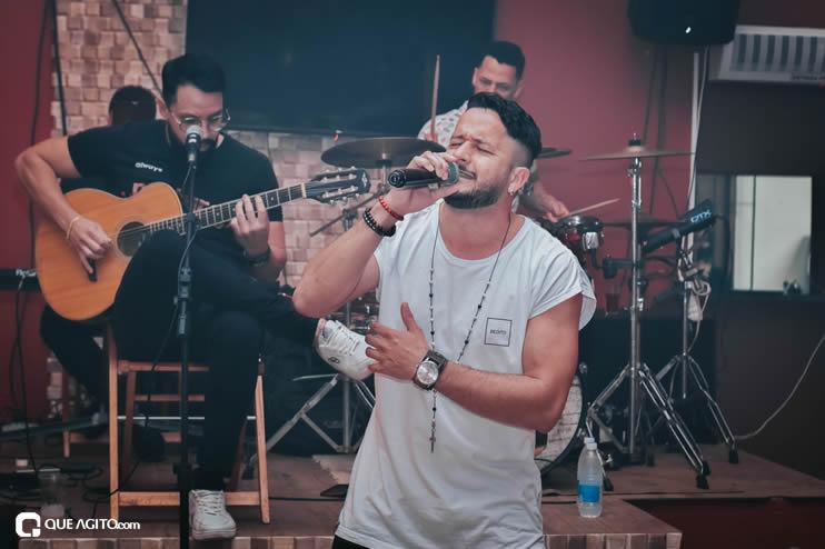 Público se diverte ao som de OMP na Hot em Eunápolis 26