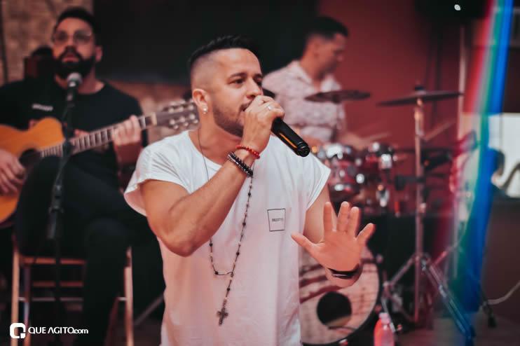 Público se diverte ao som de OMP na Hot em Eunápolis 30