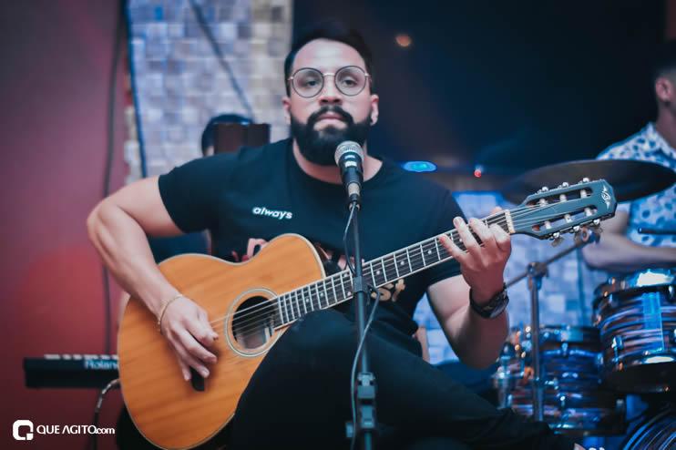 Público se diverte ao som de OMP na Hot em Eunápolis 28