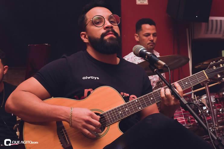Público se diverte ao som de OMP na Hot em Eunápolis 22