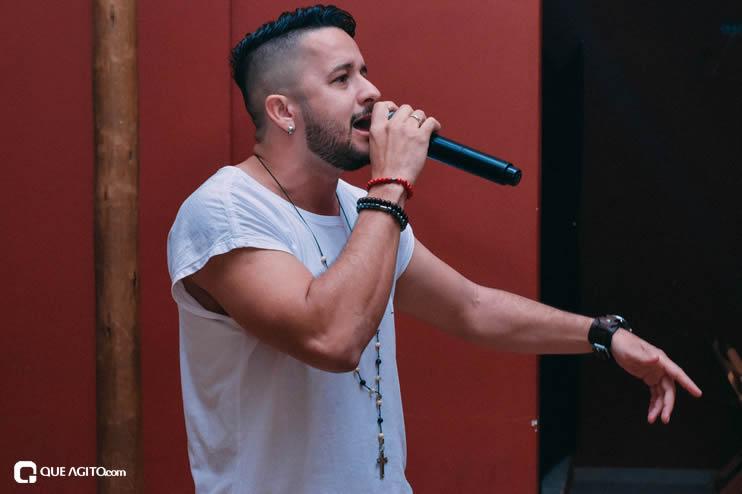 Público se diverte ao som de OMP na Hot em Eunápolis 31