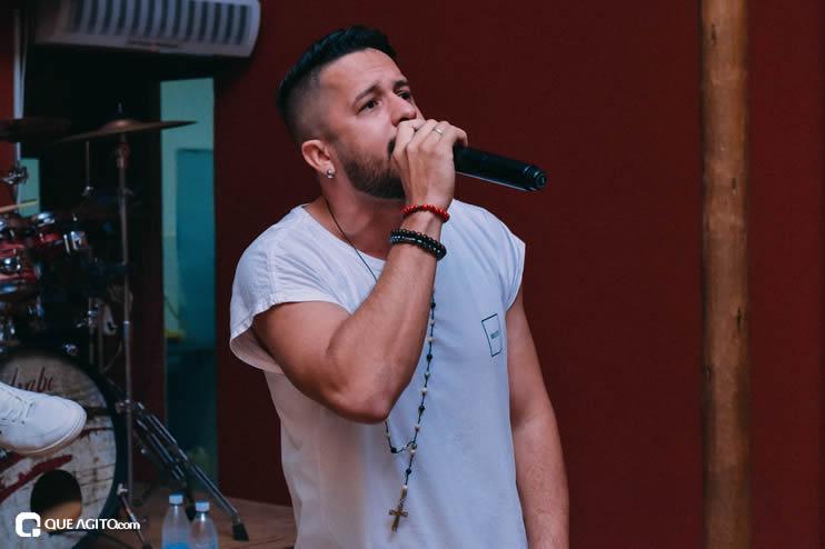 Público se diverte ao som de OMP na Hot em Eunápolis 33