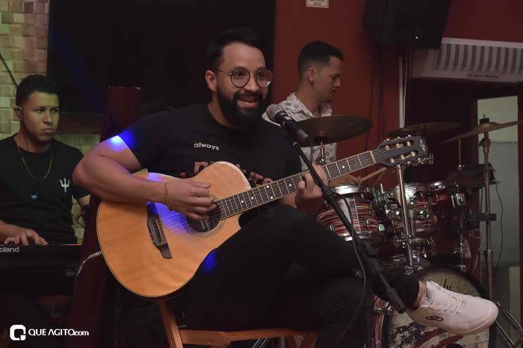 Público se diverte ao som de OMP na Hot em Eunápolis 32