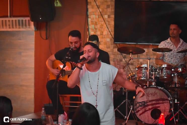 Público se diverte ao som de OMP na Hot em Eunápolis 39
