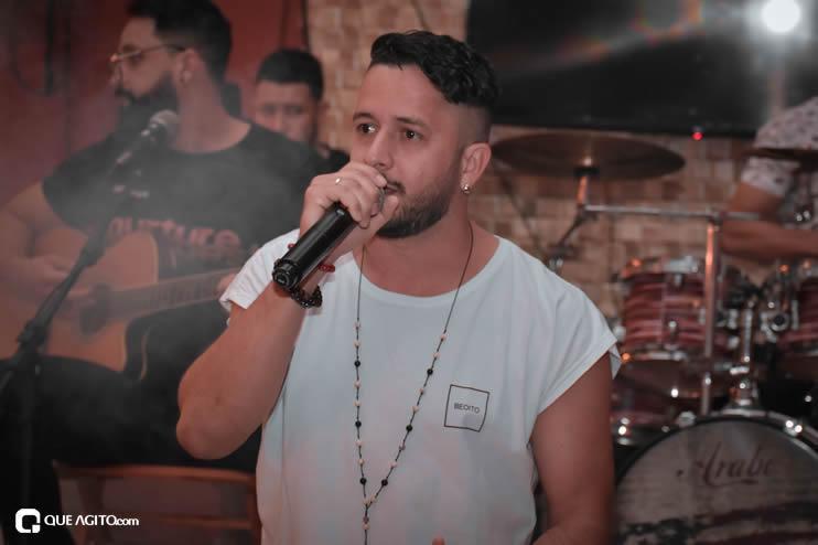 Público se diverte ao som de OMP na Hot em Eunápolis 38
