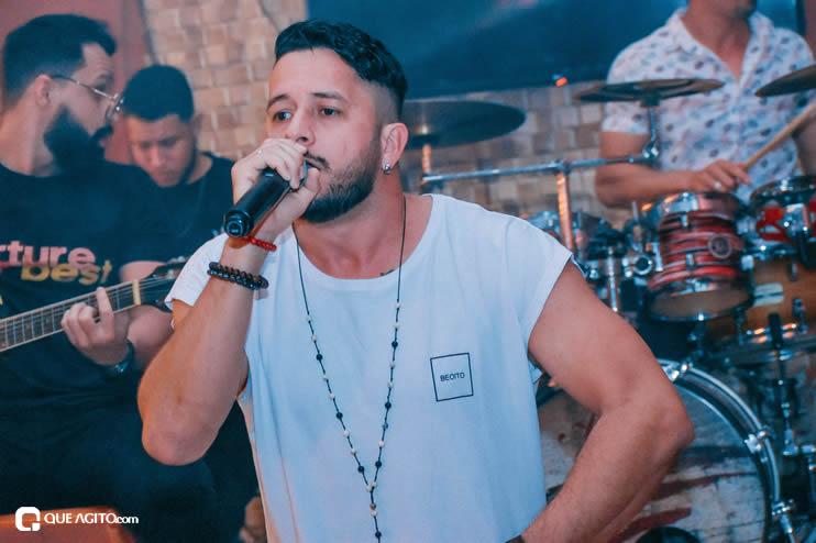 Público se diverte ao som de OMP na Hot em Eunápolis 34