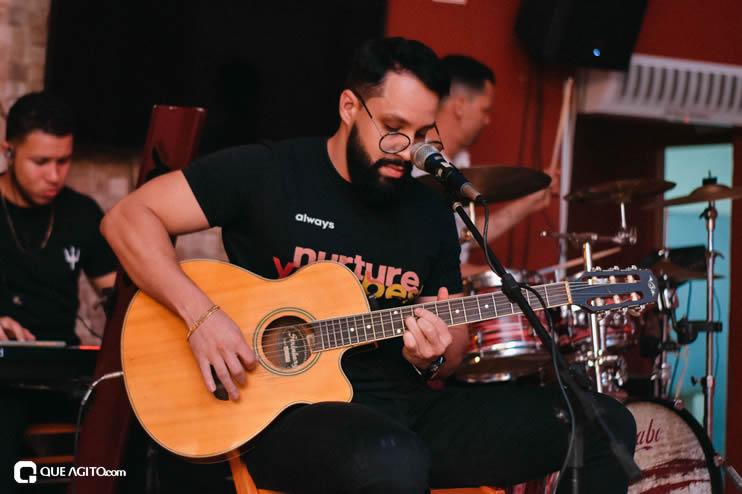 Público se diverte ao som de OMP na Hot em Eunápolis 36