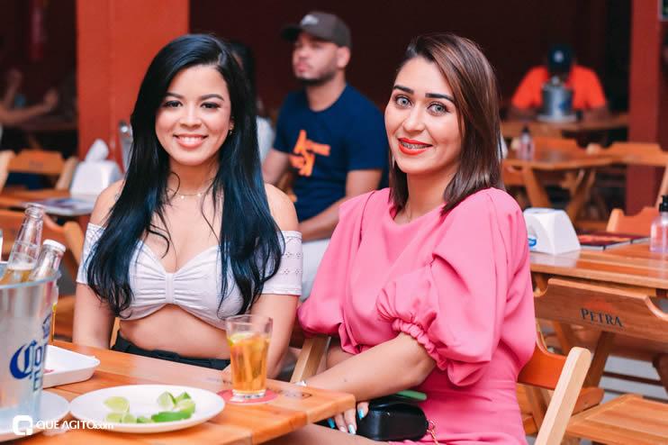 Público se diverte ao som de OMP na Hot em Eunápolis 43