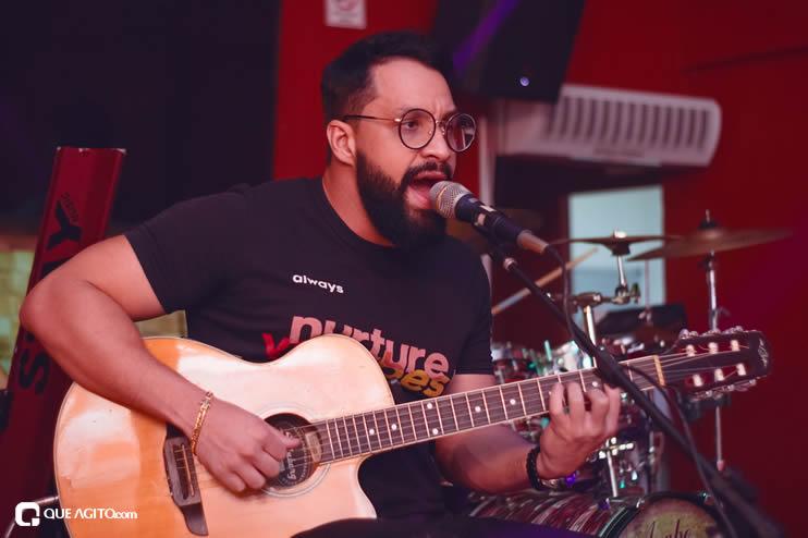 Público se diverte ao som de OMP na Hot em Eunápolis 50