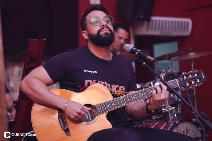 Público se diverte ao som de OMP na Hot em Eunápolis 51