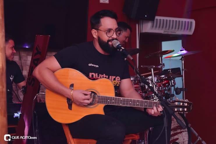 Público se diverte ao som de OMP na Hot em Eunápolis 52