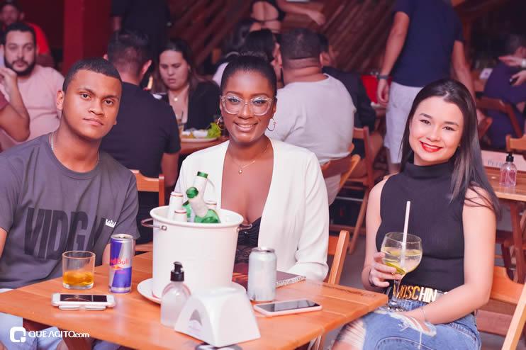 Público se diverte ao som de OMP na Hot em Eunápolis 54
