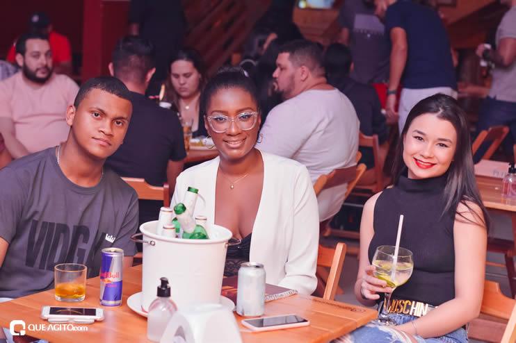 Público se diverte ao som de OMP na Hot em Eunápolis 57