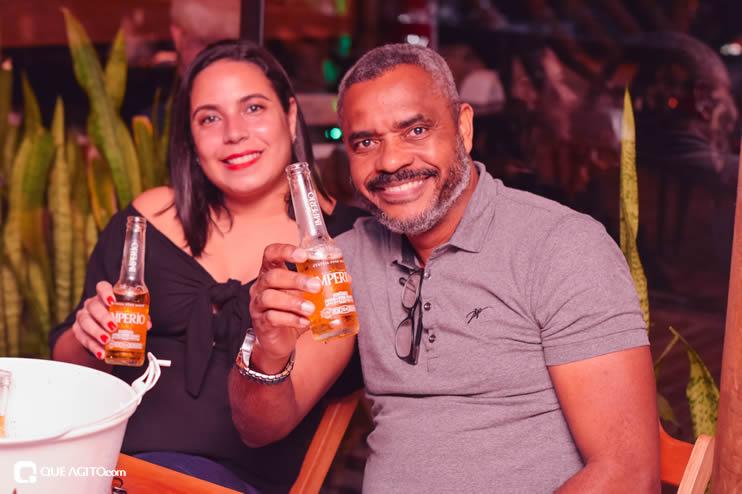 Público se diverte ao som de OMP na Hot em Eunápolis 56